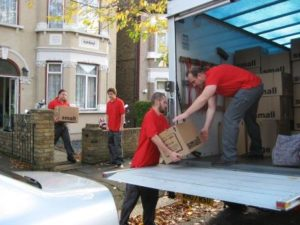 West London Removals Home Removals 5456b57ca19cb11022014225140
