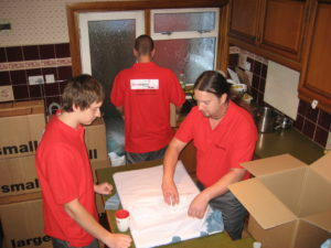 West London Removals 004