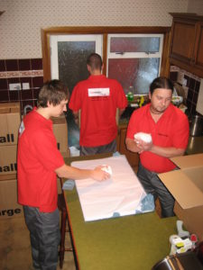 West London Removals 005