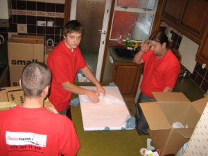 West London Removals 013