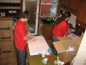West London Removals 014