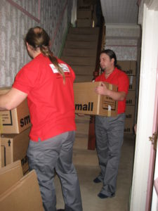 West London Removals 032