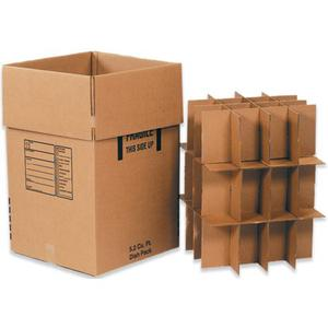 West London Removals - moving-boxes-packing-materials-7162-1
