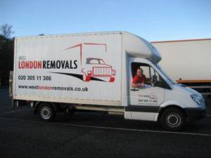West London Removals Man And Van 50a09adb9b7001112201264443