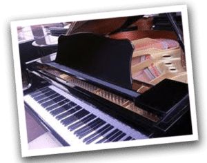 West London Removals - Piano Removals London
