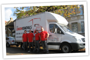 West London Removals - Our Packers and Movers West London