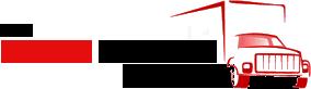 West London Removals Logo